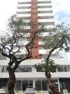 Alquiler de Casas y Departamentos en SANTA CRUZ, ANDRES IBAÑEZ