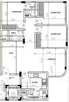 Venta de Casas y Departamentos en LA PAZ, LA PAZ CAPITAL