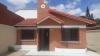 Venta de Casas y Departamentos en SANTA CRUZ, SANTA CRUZ