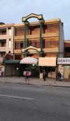 Locales Comerciales en SANTA CRUZ, ANDRES IBAÑEZ