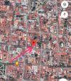 Venta de Casas y Departamentos en SANTA CRUZ, CENTRO