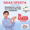 Venta de Casas y Departamentos en SANTA CRUZ, SANTA CRUZ DE LA SIERRA