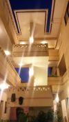 Alquiler de Casas y Departamentos en SANTA CRUZ, SANTA CRUZ