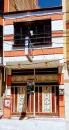 Venta de Casas y Departamentos en ORURO, CAPITAL ORURO