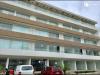Alquiler de Casas y Departamentos en SANTA CRUZ, SANTA CRUZ DE LA SIERRA
